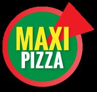 MAXI Pizza - Mittelhausbergen